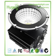 UL SAA CE 120w 150w 200w 300w 400w 500w IP65 waterproof LED high bay lights