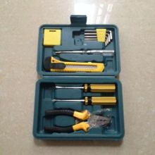 Hardware Tool 12PCS Sortierte Hardware Tool für den Heimgebrauch