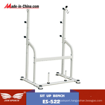 Foldable Body Building Weight Lifting Bench for Sale (ES-522)
