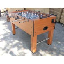 Новый стиль футбольного стола