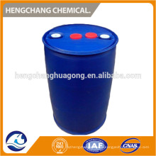 Ammonia Chemical for Industrial Use