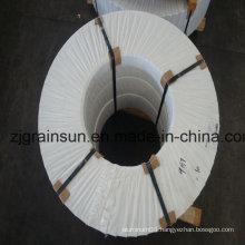 5083 Aluminium Coil
