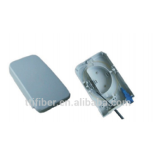 Ftth mini terminal de fibra óptica / caja de distribución