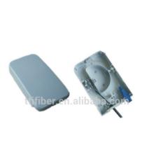 ftth mini fiber optic terminal / distribution box