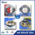 40206LA600 Nissans Truck Brake Disc