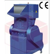 Modell Sj-300 Kunststoff Stanzmaschine (Zerkleinerungsmaschine)