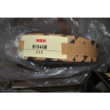 NSK N1044m Cylindrical Roller Bearing N1040m, N1038m, N1024m