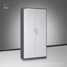Storage Assembled Filing Cabinet