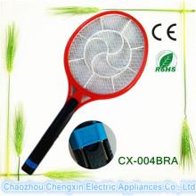 Топ продаж Электрический swatter Москита для Бразилии рынок