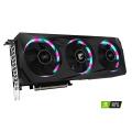 Graphic Card GPU GeForce RTX 3060