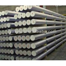 2618A aluminium alloy cold drawn round bar