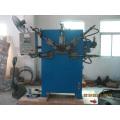Машина для изготовления крючков Totato