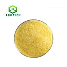 UV-Absorptionsmittel, Benzophenon-12, BP-12