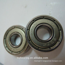 High-speed and durable siemens motor electric bearing