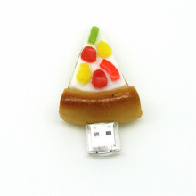 Pizza USB Stick 4GB 8GB 16GB