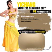 Factory Women Sexy Miss Slimming Belt Fashion Instant Hourgalss Slim Shaper Belt