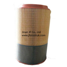 1109-02597 Yutong Bus Air Filter