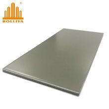 Alukobond Aluminum Composite Panel