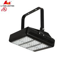 ЭТЛ электрические DLC и CE и RoHS коробка на открытом воздухе обувь светодиодный свет 100W -400W вело свет потока низкой цене