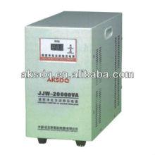 Precision Purified AC Voltage Stabilizer