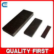 Made in China Hersteller & Fabrik $ Supplier High Quality Hard Ferrite Motor Magnet