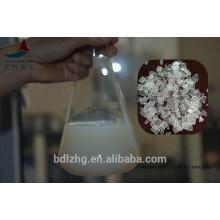 Emulsão acrílica à base de água LZ-9007