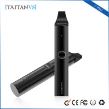alibaba malaysia original e-cigarette /temperature control best vape pen for wax