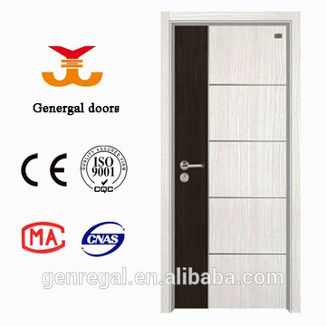 New Plywood melamine internal door suppliers