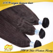 2015 Hot Sale wholesale black hair slon products for black women