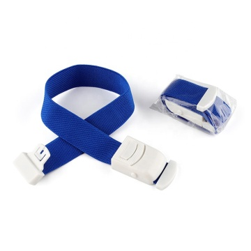 Einweg-Schnabelband Elastic Belt Medical Tourniquet