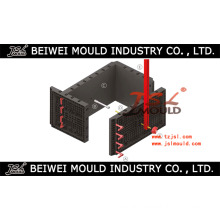 Plastic Formwork Mould for Concrete Construction