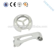 Hardware marino de acero inoxidable / piezas marinas