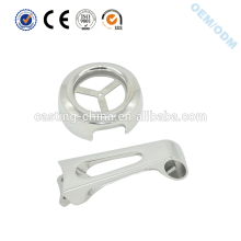 Stainless Steel Marine Hardware/Marine parts