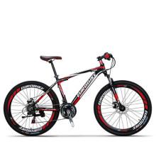 High Grade Mountain Bike/Bicycle Hot Sale