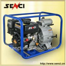 Water Pumps For Sale 4'' Gasoline Water Pump
