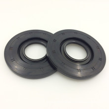 auto part TRANSMISSION rubber oil seal size:30*47*10