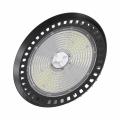 Usine directe IP65 100w; 150w; 200w Led Highbay Light