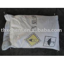 Precio del nitrato de sodio 99,3% min