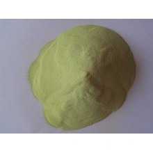 Hochwertiges Wolframtrioxid (CAS-Nr .: 1314-35-8) mit Fabrik-Preis