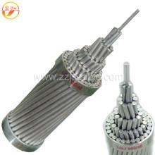 Câble Triplex Aluminium Phase AAAC 6201 Neutre