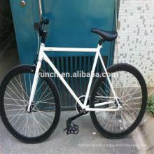 price of titanium mosso bike frame per gram