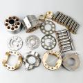 207-60-61250 strainer Komatsu pc300-8 hydraulic pump parts