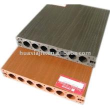 Außenholz-Plastik-Decking