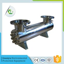 Oil Refinery Waste Water UV Sterilizer