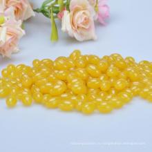 350 мг, 500 мг Изофлавоны сои 40% Мягкие капсулы