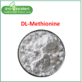 DL-Methioninaminosäure