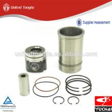 Kit de cilindro do motor Genuíno yuchai para E2100-9000200