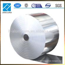 On Sale 1235-O Cigarette Aluminium Foil Manufacturer