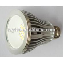 High power PAR20 SMD & COB led par lighting