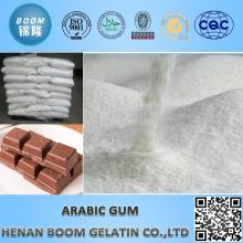 Beste Qualität Gum Arabic Powder Instant